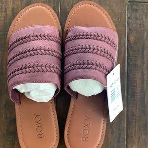 Roxy Kaia sandal new
